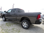 2018 Ram 2500 Crew Cab 4x4,  Pickup #T18182 - photo 2