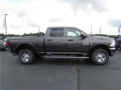 2018 Ram 2500 Crew Cab 4x4,  Pickup #T18187 - photo 3