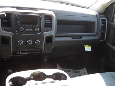 2018 Ram 2500 Crew Cab 4x4,  Pickup #T18197 - photo 8