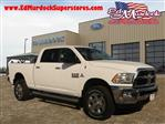 2018 Ram 2500 Crew Cab 4x4,  Pickup #T18267 - photo 1