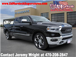 2019 Ram 1500 Crew Cab 4x4, Pickup #T19000 - photo 1