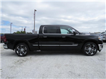 2019 Ram 1500 Crew Cab 4x4, Pickup #T19000 - photo 3