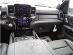 2019 Ram 1500 Crew Cab 4x4, Pickup #T19000 - photo 7