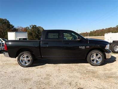 2019 Ram 1500 Crew Cab 4x4,  Pickup #T19038 - photo 1