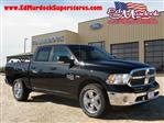 2019 Ram 1500 Crew Cab 4x4,  Pickup #T19038 - photo 12