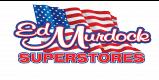 Ed Murdock Chrysler Dodge Jeep Ram of Lavonia logo