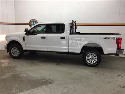 2019 F-250 Crew Cab 4x4, Pickup #B5121 - photo 18