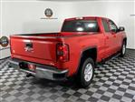 2017 Sierra 1500 Double Cab 4x4, Pickup #B5226 - photo 18