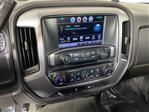2017 Sierra 1500 Double Cab 4x4, Pickup #B5226 - photo 3