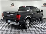 2018 F-150 SuperCrew Cab 4x4, Pickup #B5228 - photo 19