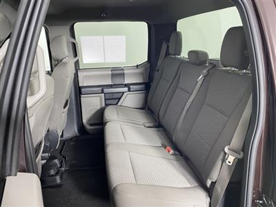 2019 F-150 SuperCrew Cab 4x4, Pickup #B5264 - photo 16