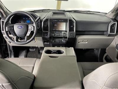 2019 F-150 SuperCrew Cab 4x4, Pickup #B5264 - photo 7