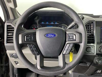 2019 F-150 SuperCrew Cab 4x4, Pickup #B5264 - photo 8