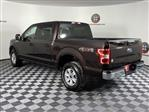 2019 F-150 SuperCrew Cab 4x4, Pickup #B5264 - photo 2