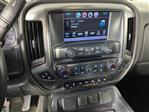 2017 Silverado 1500 Crew Cab 4x4, Pickup #B5302 - photo 3