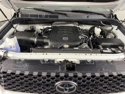2018 Tundra Crew Cab 4x4, Pickup #B5306 - photo 23