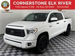 2018 Tundra Crew Cab 4x4, Pickup #B5306 - photo 1