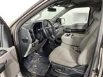2018 F-150 SuperCrew Cab 4x4, Pickup #BX5363 - photo 13