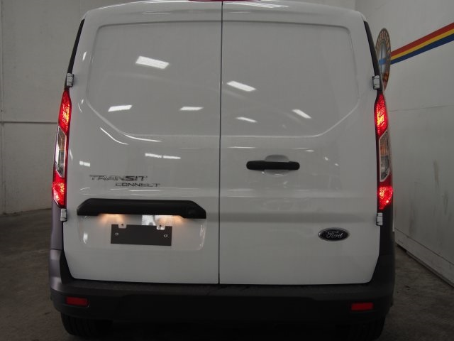 2019 Transit Connect 4x2,  Empty Cargo Van #F10016 - photo 3