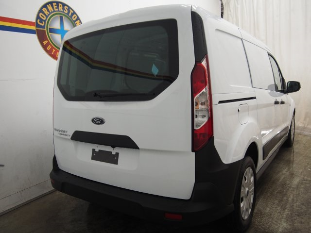 2019 Transit Connect 4x2,  Empty Cargo Van #F10081 - photo 13