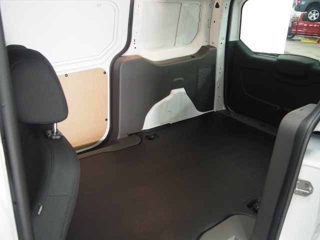 2019 Transit Connect 4x2,  Empty Cargo Van #F10081 - photo 16