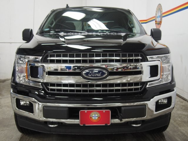 2019 F-150 Super Cab 4x4,  Pickup #F10097 - photo 13
