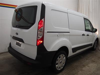 2019 Transit Connect 4x2,  Empty Cargo Van #F10159 - photo 14