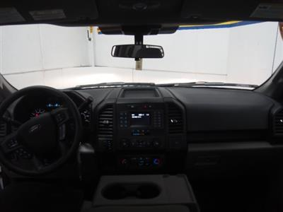 2019 F-150 Regular Cab 4x4,  Pickup #F10184 - photo 5