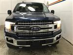 2019 F-150 Super Cab 4x4,  Pickup #F10214 - photo 11