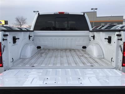 2019 F-150 SuperCrew Cab 4x4,  Pickup #F10264 - photo 17