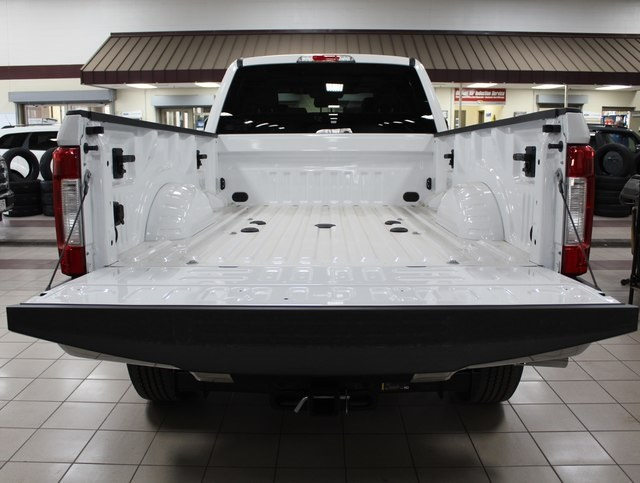 2019 F-350 Crew Cab 4x4,  Pickup #F10269 - photo 10