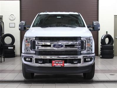 2019 F-350 Crew Cab 4x4,  Pickup #F10269 - photo 7