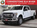 2019 F-350 Crew Cab 4x4,  Pickup #F10269 - photo 1