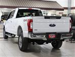2019 F-350 Crew Cab 4x4,  Pickup #F10269 - photo 2