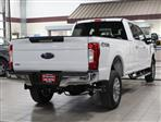2019 F-350 Crew Cab 4x4,  Pickup #F10269 - photo 12
