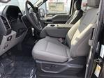 2019 F-150 Super Cab 4x4,  Pickup #F10275 - photo 10