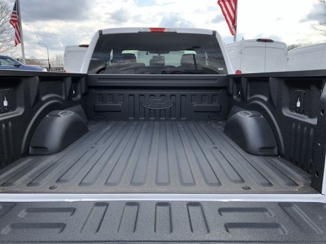 2019 F-150 Super Cab 4x4,  Pickup #F10276 - photo 17