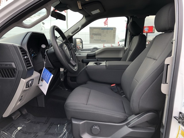 2019 F-150 Super Cab 4x4,  Pickup #F10276 - photo 10