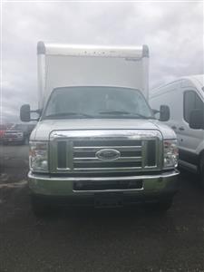 2019 E-450 4x2,  Rockport Cutaway Van #F10341 - photo 3