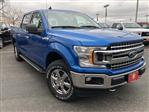 2019 F-150 SuperCrew Cab 4x4,  Pickup #F10347 - photo 14