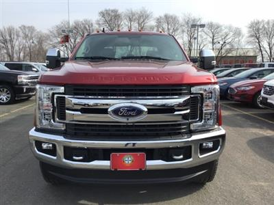 2019 F-250 Crew Cab 4x4,  Pickup #F10360 - photo 13