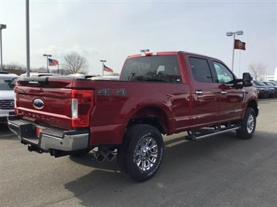 2019 F-250 Crew Cab 4x4,  Pickup #F10360 - photo 15