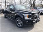 2019 F-150 SuperCrew Cab 4x4,  Pickup #F10381 - photo 14