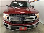 2019 F-150 SuperCrew Cab 4x4,  Pickup #F10405 - photo 12