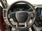 2019 F-150 SuperCrew Cab 4x4,  Pickup #F10405 - photo 6
