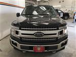 2019 F-150 SuperCrew Cab 4x4,  Pickup #F10508 - photo 3