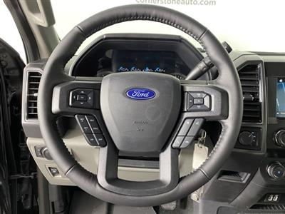2019 F-150 SuperCrew Cab 4x4,  Pickup #F10546 - photo 6