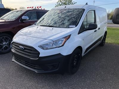 2019 Transit Connect 4x2,  Empty Cargo Van #F10554 - photo 3
