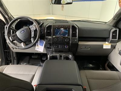 2019 F-150 SuperCrew Cab 4x4,  Pickup #F10613 - photo 5