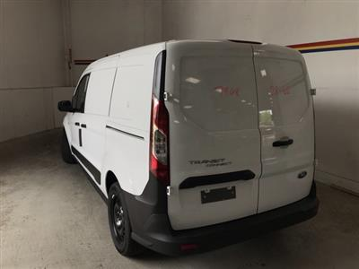 2019 Transit Connect 4x2,  Empty Cargo Van #F10623 - photo 2